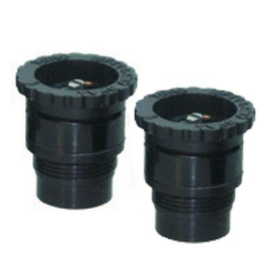 570 Series 0 - 360-Degree 15 ft. Van Nozzle Sprinkler Heads (2-Pack)