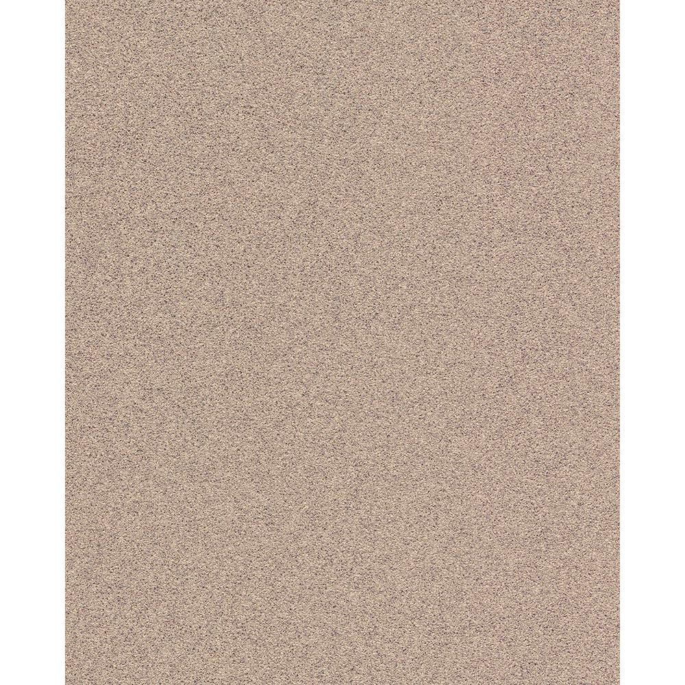 Advantage 564 Sq Ft Sparkle Pink Glitter Wallpaper 2812 41690