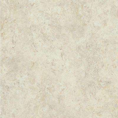2 in. x 3 in. Laminate Countertop Sample in Perla Piazza with HD Glaze Finish