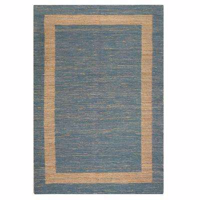 natural fiber - 10 x 13 - area rugs - rugs - the home depot