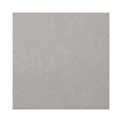 Perspective Pure Dove Matte 5.91 in. x 5.91 in. Porcelain Floor and Wall Tile (4.84 sq. ft. / case)