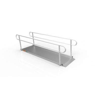 Accessibility Ramps - Mobility Aids - The Home Depot