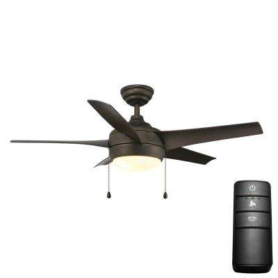 Quick Install - Small Room - Flush Mount - Ceiling Fans - Lighting ...