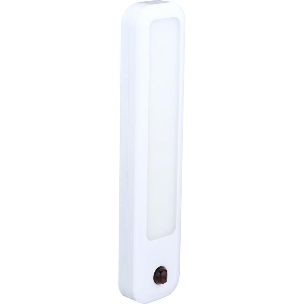 Westek Low Profile Led Under Cabinet Light With Remote
