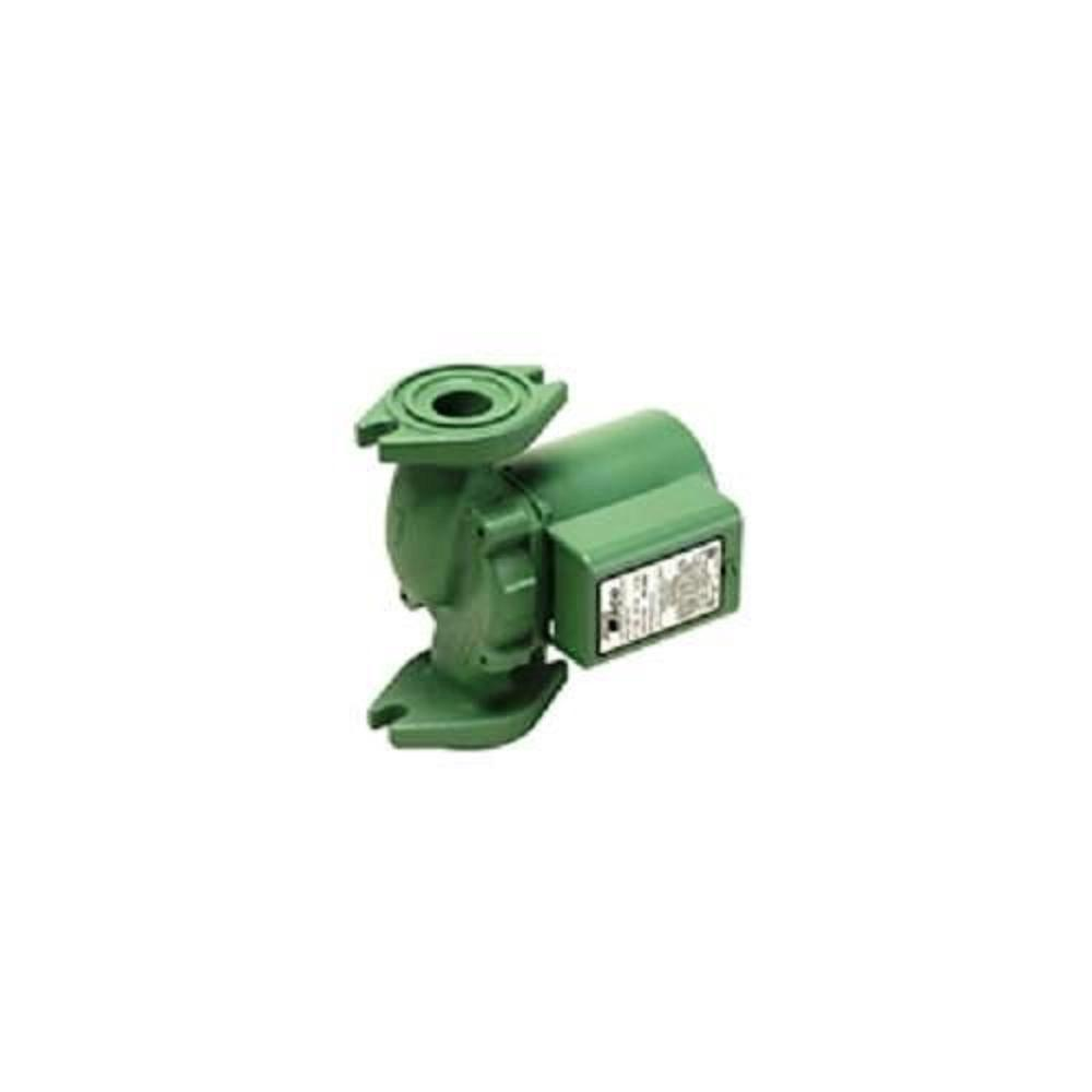 Taco 1/25 HP Cast Iron Circulator Pump