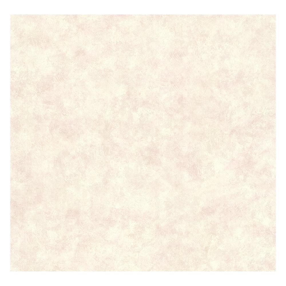 Midsummer Pink Texture Pink Wallpaper Sample