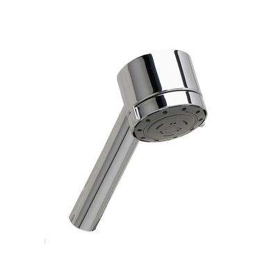 Perfect Modern 3 Spray Hand Shower In Polished Chrome
