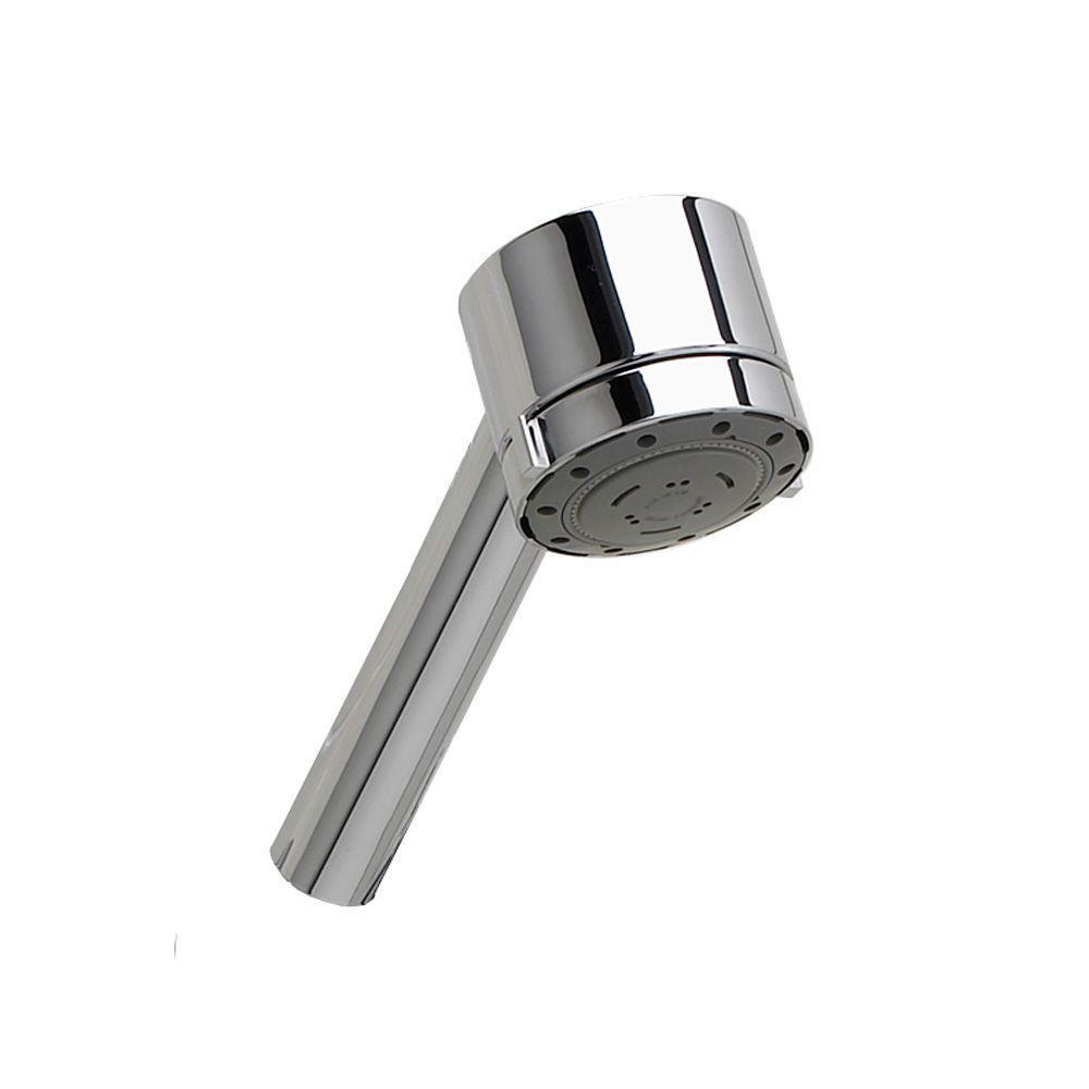 American Standard Modern 3-Spray Hand Shower in Polished Chrome ...