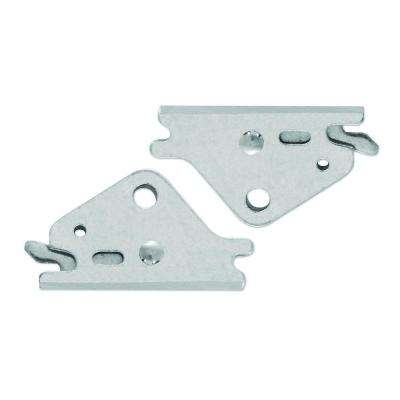 E-Fitting Connector (2-Pack)