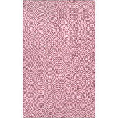 Very Pink - Outdoor Rugs - Rugs - The Home Depot DK79