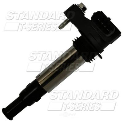 Ignition Coil Standard UC16T