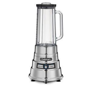 Cuisinart Inverted Blender by Cuisinart