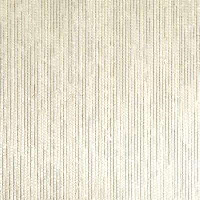 Kostya Fog Grasscloth Fog Wallpaper Sample
