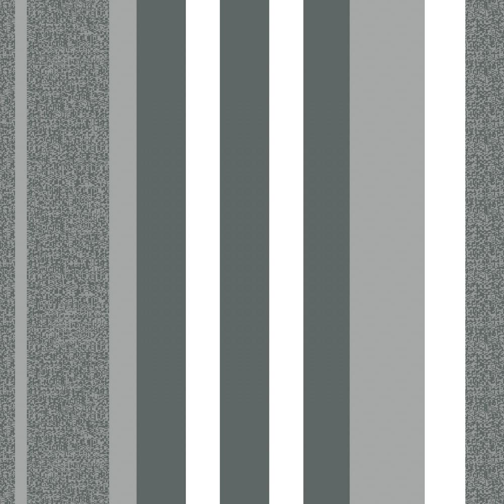 Hampton Bay Driweave Petersburg Stripe Fabric By The Yard Cj07500 10