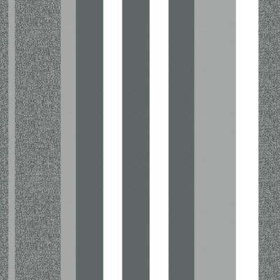 Petersburg Stripe Outdoor Fabric by the Yard