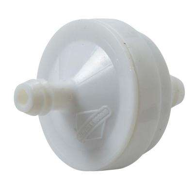 75 Micron Fuel Filter for Selected Engines with Fuel Pumps
