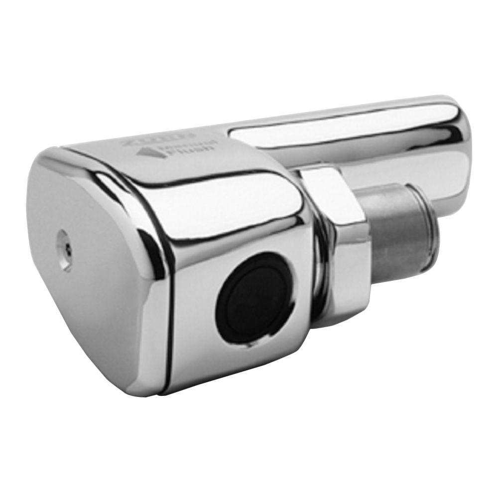 1.0 GPF Urinal Retro Flush Valve Kit