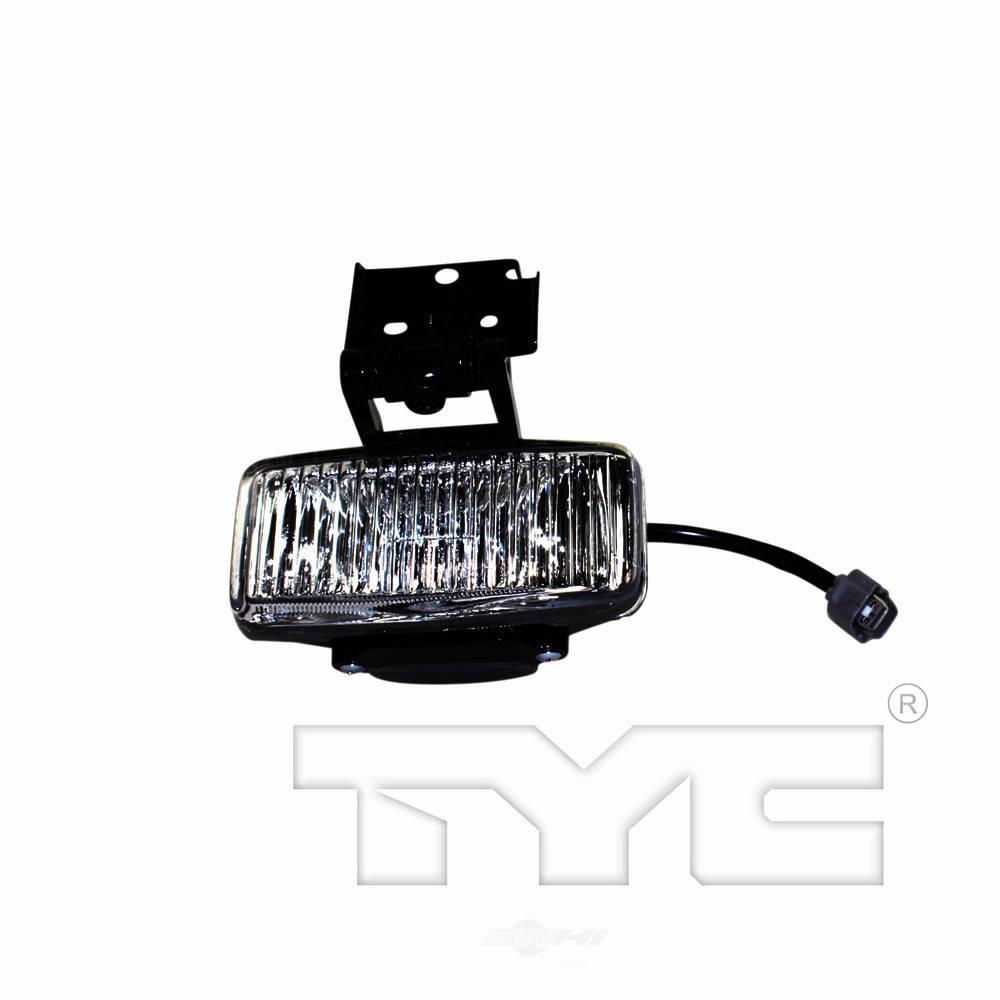 jeep cherokee fog lights  fog lights for jeep cherokee