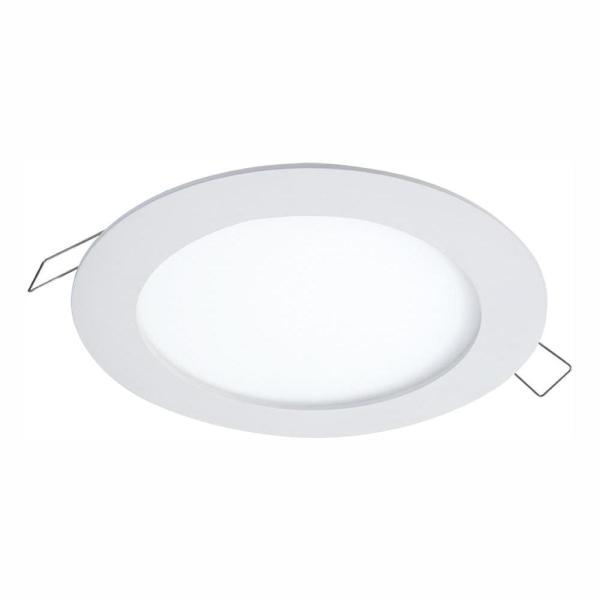 SMD-DM 6 in. 5000k Color Temperature Remodel Canless Recessed Integrated LED Kit