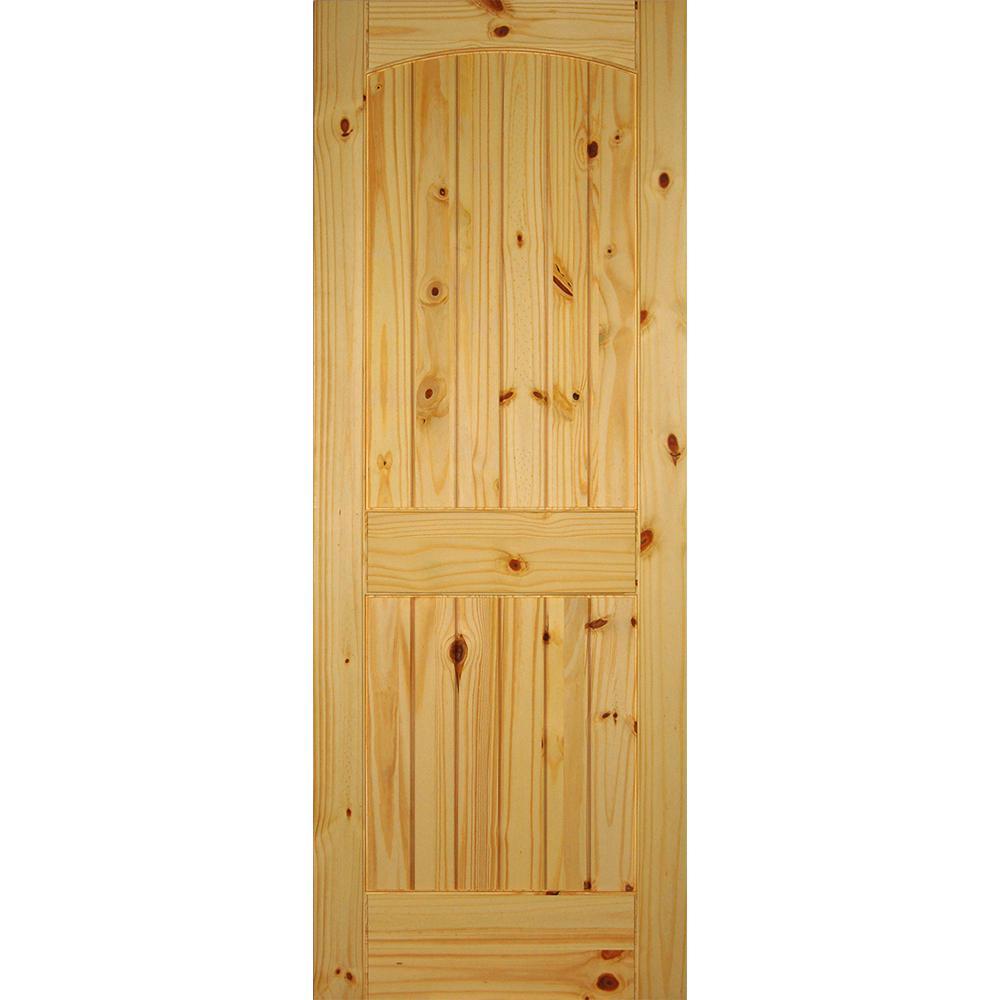 2 panel prehung doors interior closet doors the home depot 2 panel arch planetlyrics Choice Image