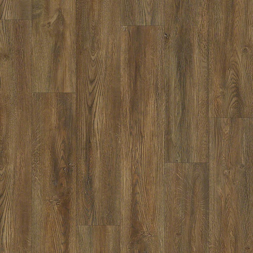 Shaw Alliant 7 In X 48 Prairie Resilient Vinyl Plank Flooring 34 98