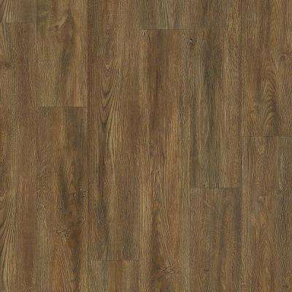 Alliant 7 in. x 48 in. Prairie Resilient Vinyl Plank Flooring (34.98 sq. ft. / case)
