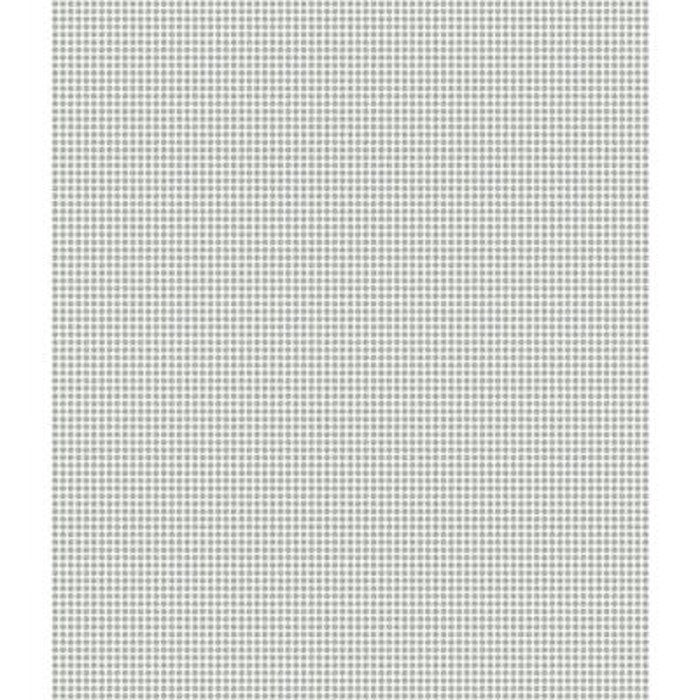 56 sq. ft. Tech Texture Wallpaper