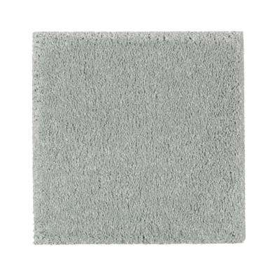 Carpet Sample - Gazelle II - Color Navigator Texture 8 in. x 8 in.