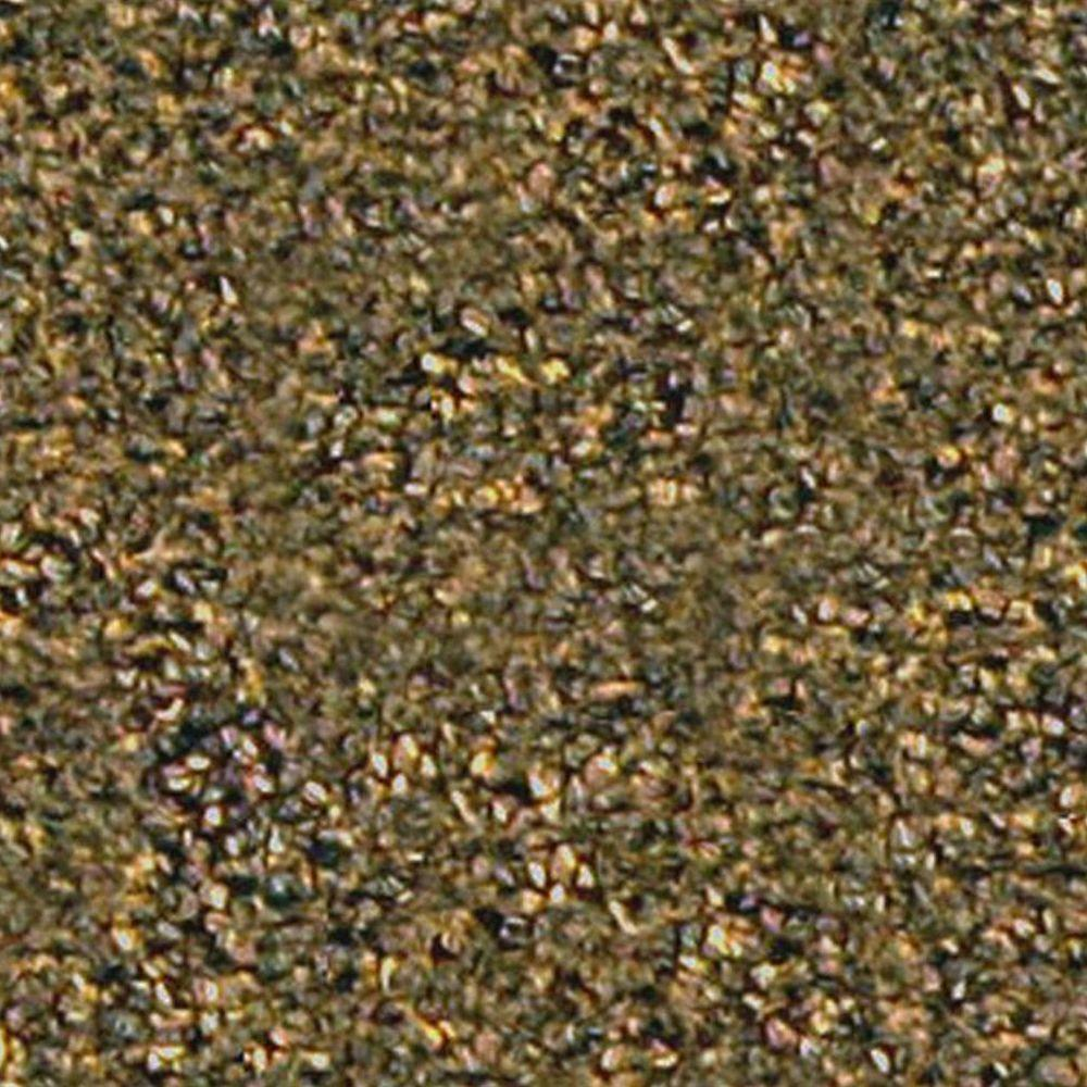 Benchmark 22 - Color Expedition 12 ft. Carpet