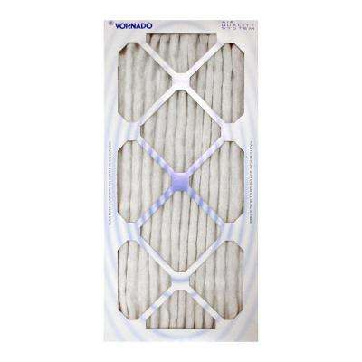 AQS500 Air Purifier Replacement Filter