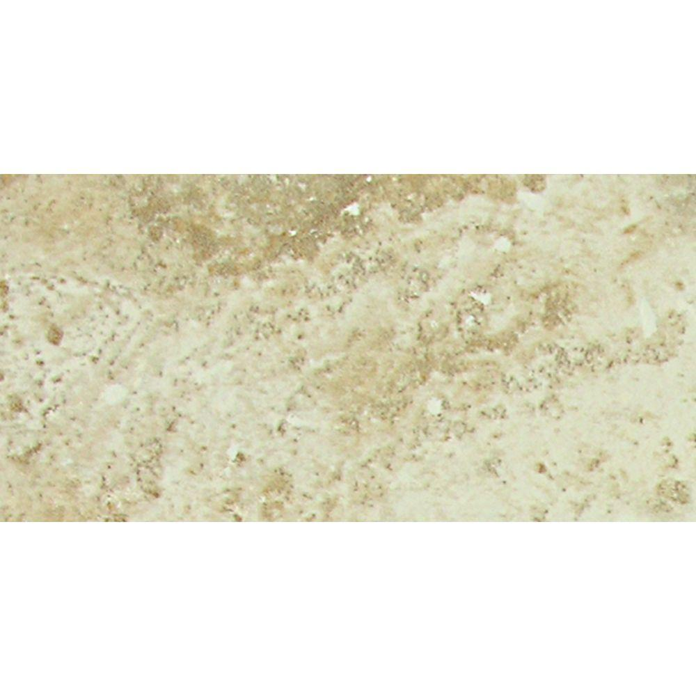 Daltile Heathland Raffia In X In Glazed Ceramic Wall Tile - Daltile san leandro ca