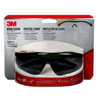 4823b21b2f Safety Glasses   Sunglasses - Protective Eyewear - The Home Depot