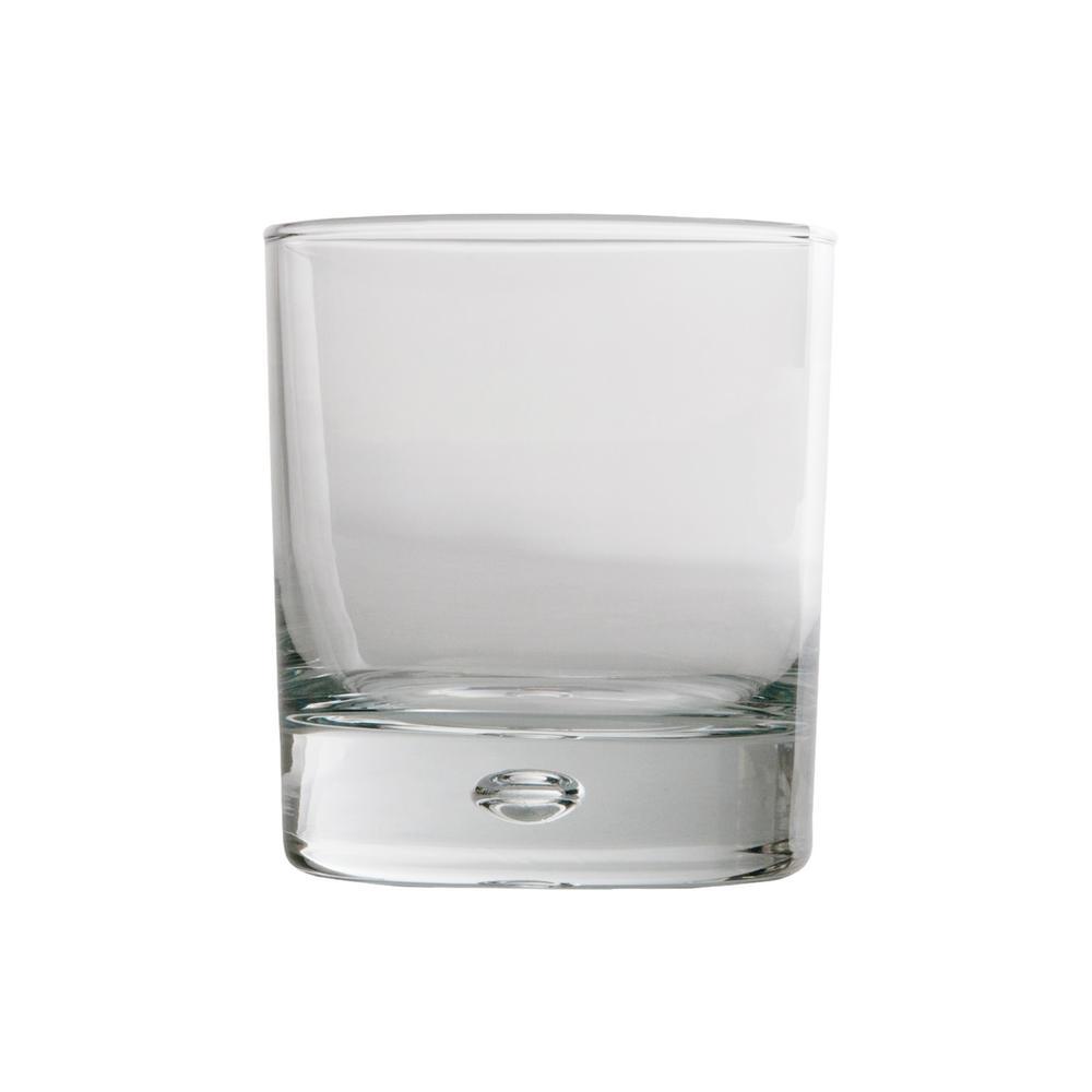 Casa 10.5 oz. Whiskey Glass (6-Piece)