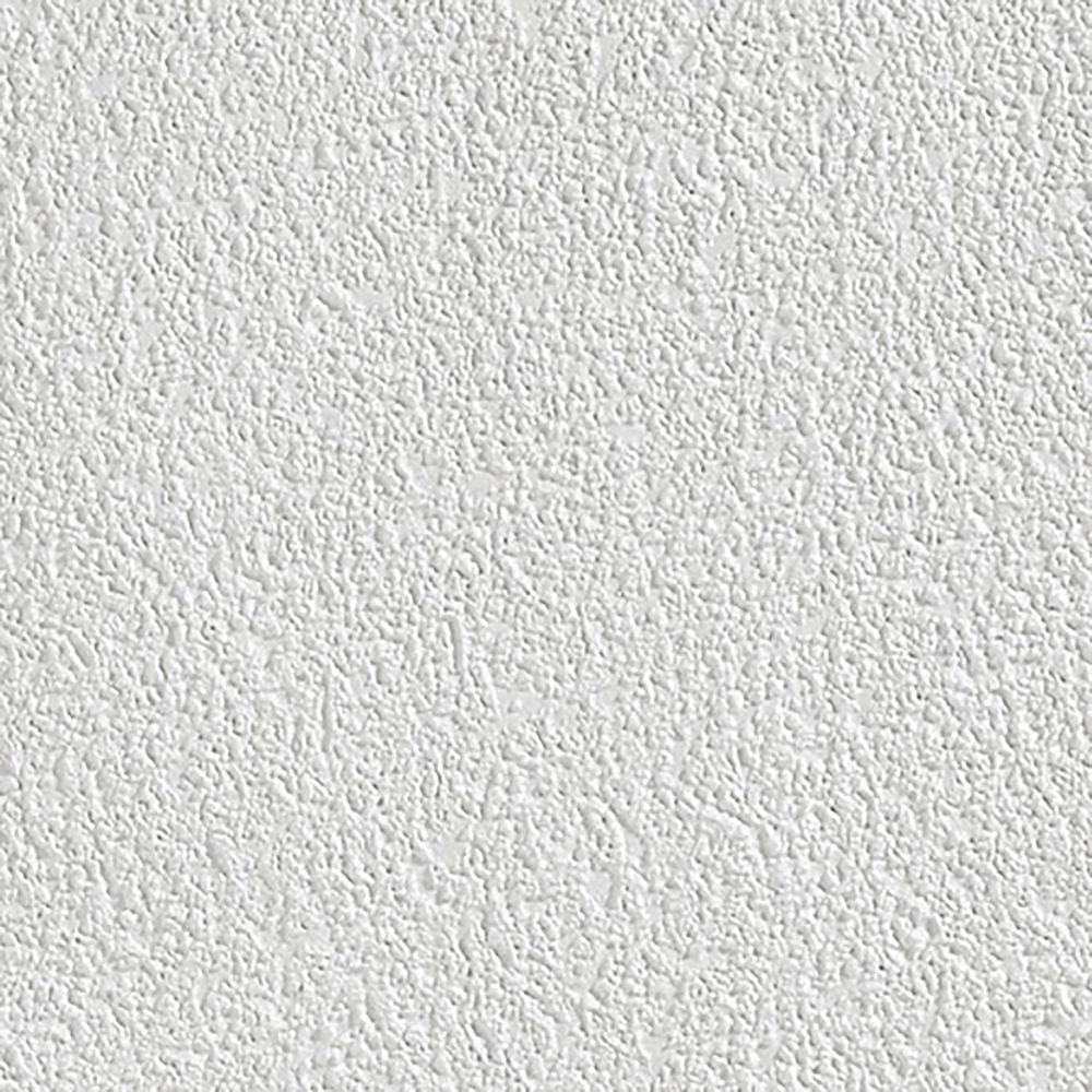 Kingfisher Paintable Armadillo Wallpaper