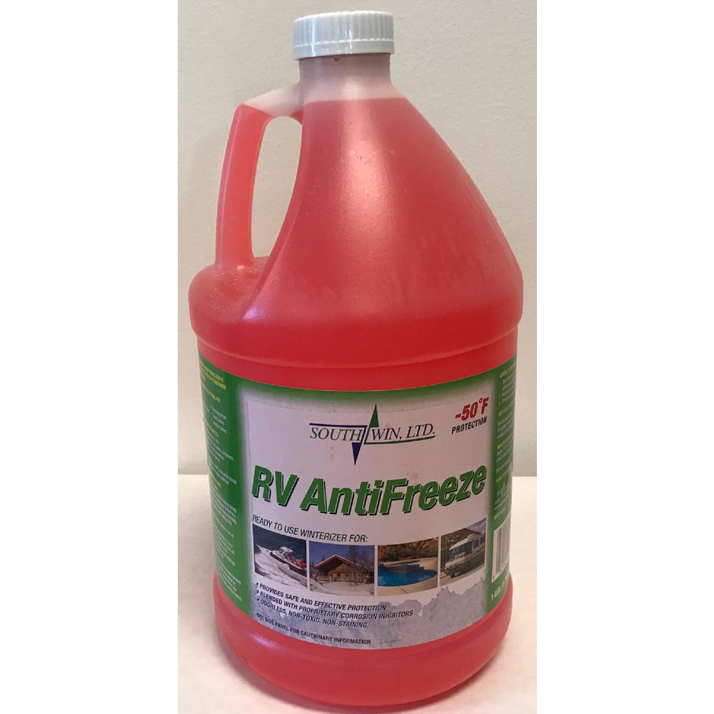08a0538032794 South Win RV Antifreeze-147005 - The Home Depot