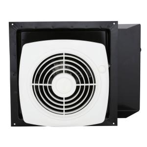 180 cfm exhaust fan with onoff switch - Broan Exhaust Fans