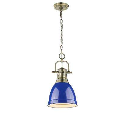 kitchen pendant large amusing unique mesmerizing metal glass blue lights light
