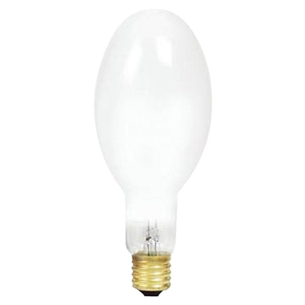 Philips Sox 180 Watt T21 Low Pressure Sodium Hid Light Bulb 6 Pack 151167 The Home Depot