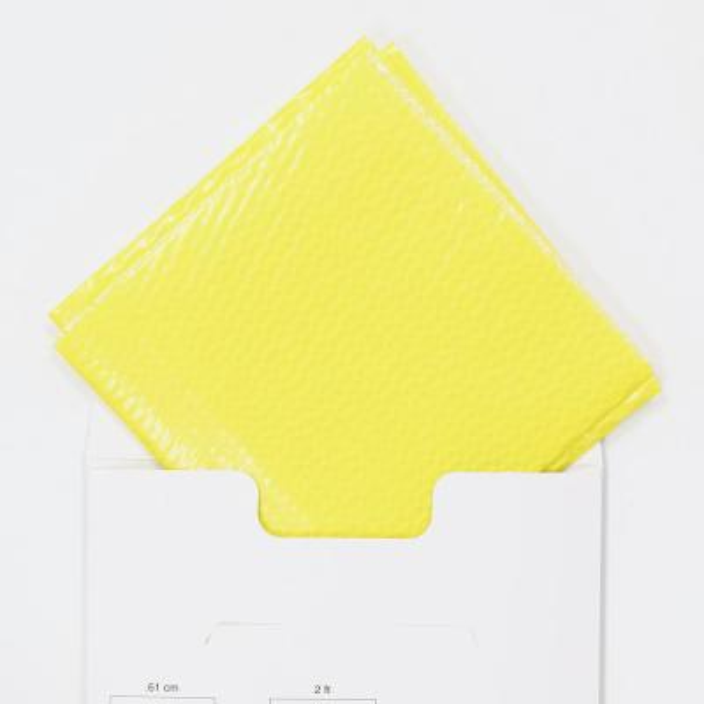 1 ft. x 2 ft. Rug Pad