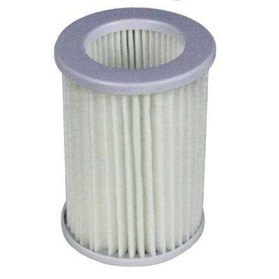Portable Air Purifier HEPA Replacement Filter