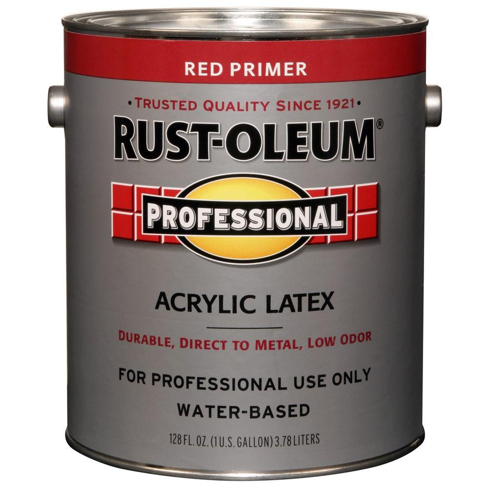 Roman Rx 35 Pro 999 1 Gal Interior Drywall Repair And