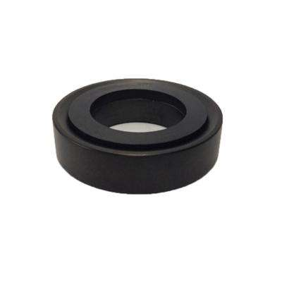 Vessel Sink Mounting Ring in Oil Rubbed Bronze