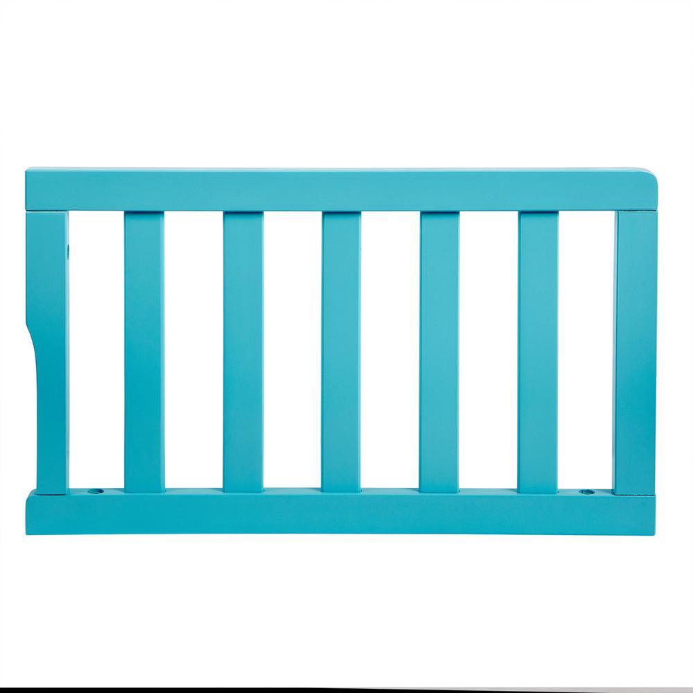 Universal Aqua Sky Toddler Rail (1-Pack)