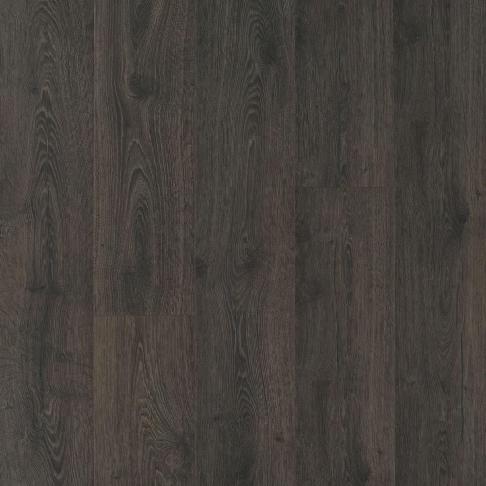 Wood Laminate Flooring Lifting: Pergo Outlast+ Thornbury Oak 10 Mm Thick X 7-1/2 In. Wide