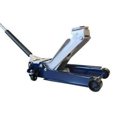 3-1/4-Ton Low Profile Service Jack