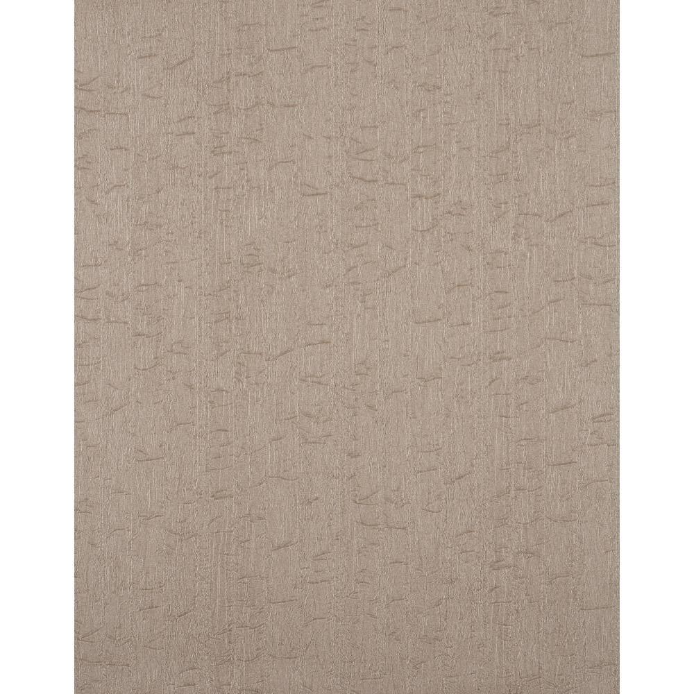 York Wallcoverings Bamboo Stripe Wallpaper