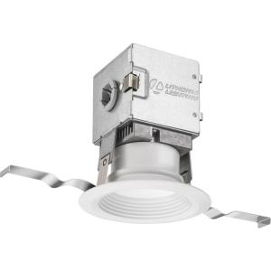 Lithonia Recessed LED Light Kits On Sale From $8.00
