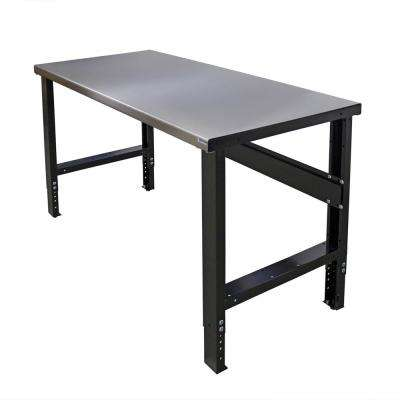 Stainless Steel Workbenches Workbench Accessories Garage - Stainless steel table accessories