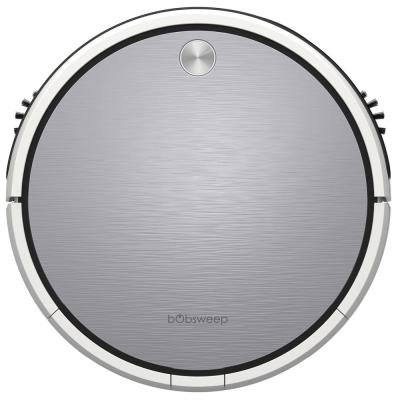 bObsweep Pro Robotic Vacuum Cleaner