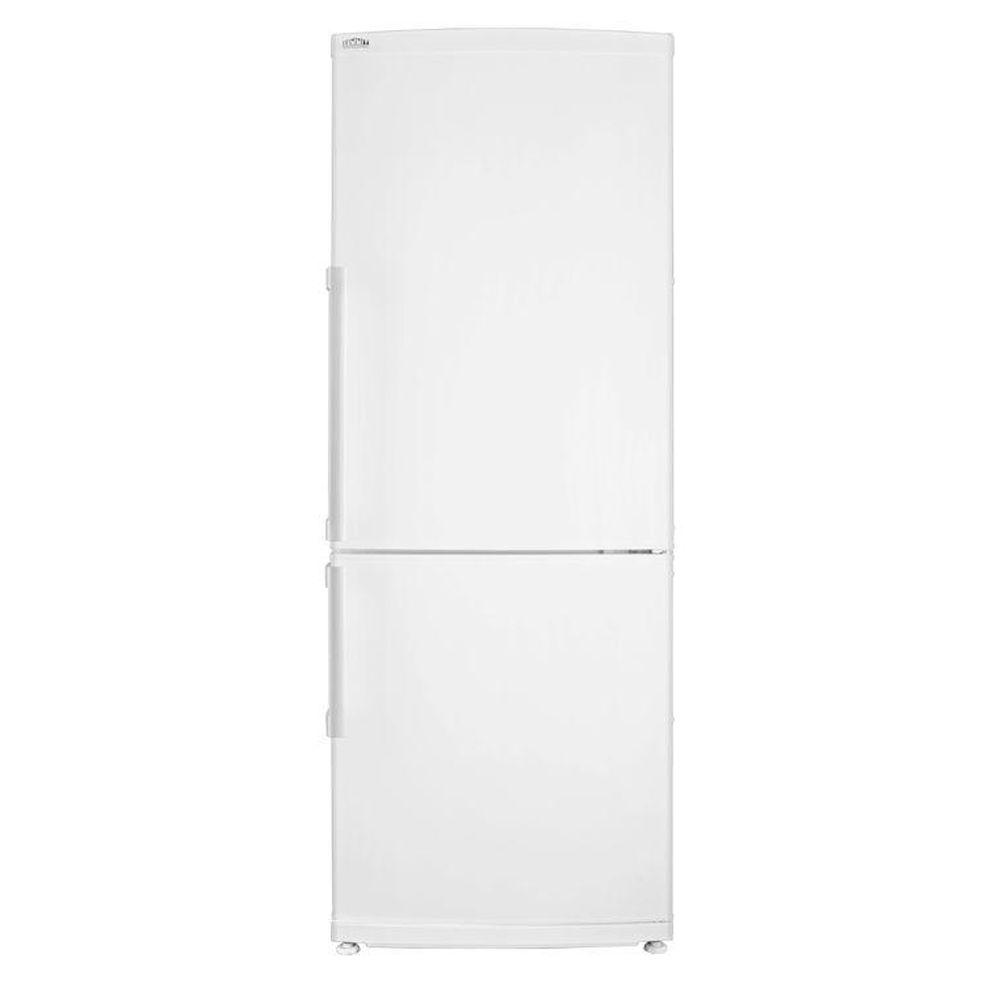 Summit Appliance 13.81 cu. ft. Bottom Freezer Refrigerator in White